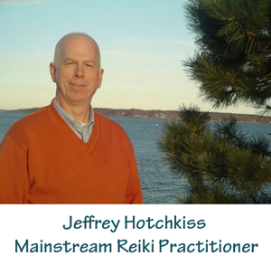 Jeffrey Hotchkiss Photo